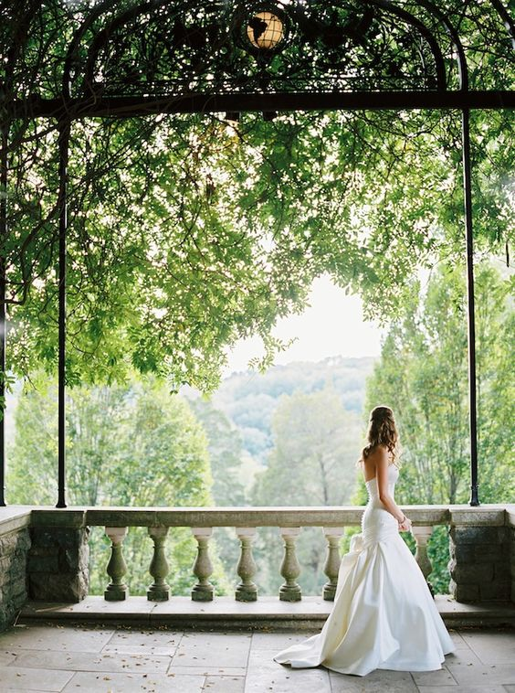 Botanical Gardens Nashville Wedding And Nashville On