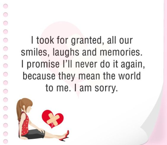 How To Say Sorry To Boyfriend After A Fight I Am Sorry Quotes Simple Love Quotes I Am Quotes