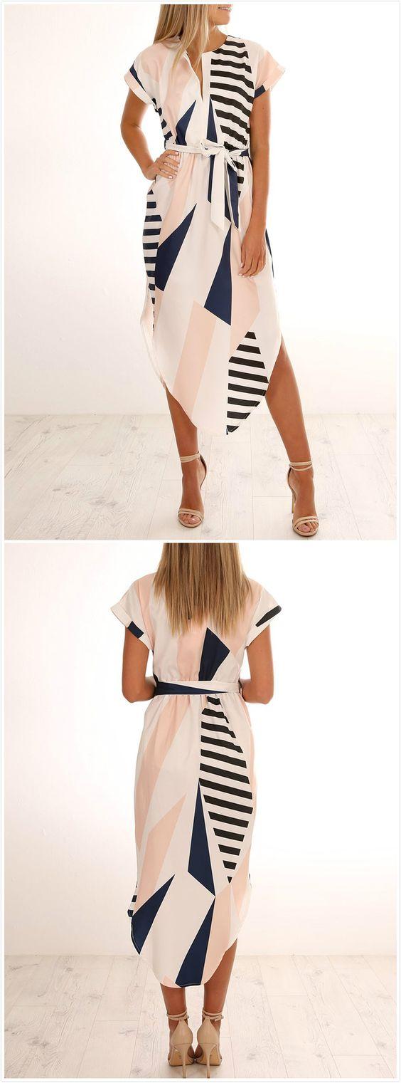 Amazing Boho Chic Style Outfit