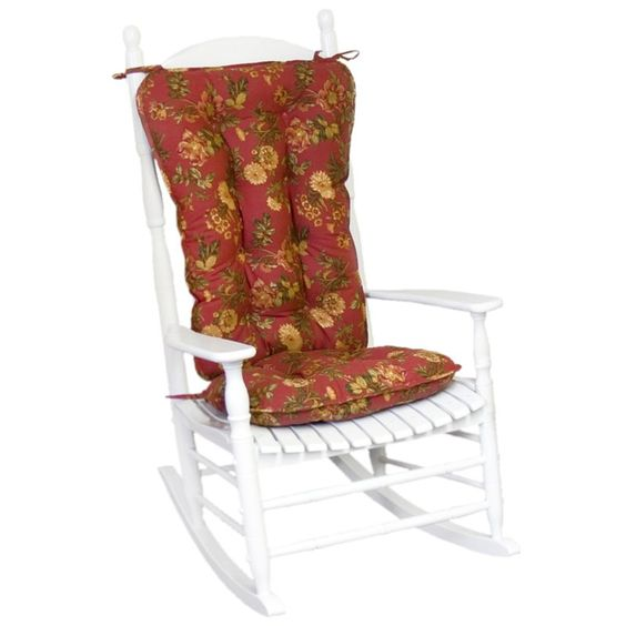 rocking jumbo rocking and more rocking chairs chairs rocking chair ...