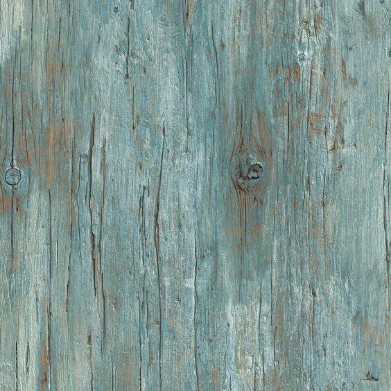 Wilsonart 5 Ft X 12 Ft Laminate Sheet In Chesapeake Antique Wood With Virtual Design Softgrain Finish Chesapeak In 2020 How To Antique Wood Wilsonart Virtual Design