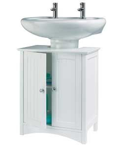 Homebase Bathroom Sinks : Under sink storage unit, Under sink storage and Under sink on ...
