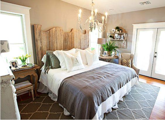 Room Inspiration – Kristin Alber Style | The Lettered Cottage