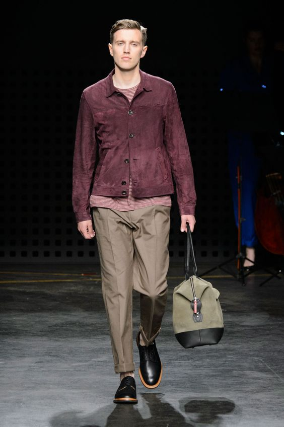 Oliver-Spencer-Spring-Summer-2016-London-Collections-Men-002