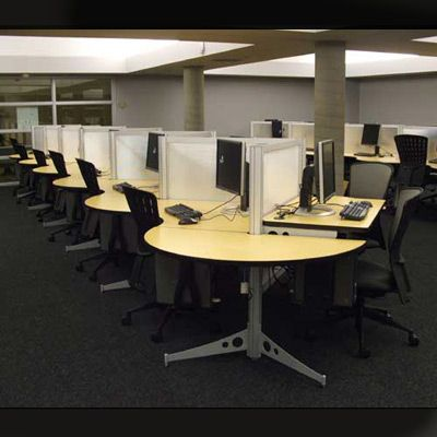 modular office furniture cubicles systems modern class ideas pinterest cubicle modern and office