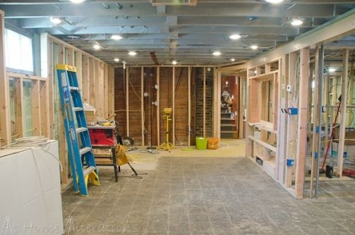 All About Basement Ideas And Design Tags Unfinished Basement Ideas Basement Ideas On A Budget Basement Basement Layout Basement Design Unfinished Basement
