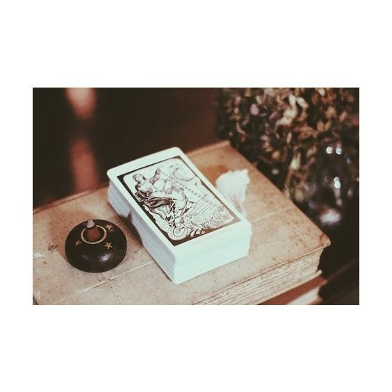 The Pensieve ❤ liked on Polyvore featuring backgrounds, pictures, images and magic