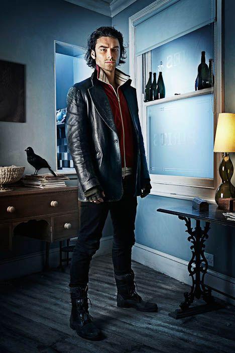 Aidan: Aiden Turner, Tv Movies, Aidan Turner, Favorite Male, Mitchell Aidan, Being Human Uk Mitchell, Vampire Mitchell, Human Bbc