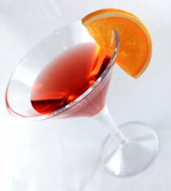Pomegranate Martini cocktail recipe | Pomegranate Martini, Martinis ...