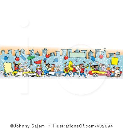 Clip Art Parade Clip Art christmas parade clip art 6 10 from 55 votes art