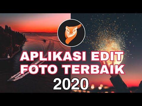Aplikasi Edit Photo Android Terbaik 2020 Enlight Pixaloop Pro Youtube Di 2020 Pengeditan Foto Youtube Aplikasi