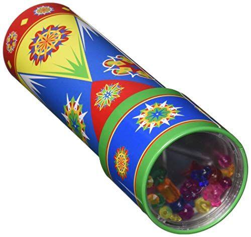 50Pcs Amazingdeal365 Pelotas Multicolores de Pl/ástico del Oc/éano Gracioso para llenar Piscinasen Parque Infantil Regalo para los Ni/ños