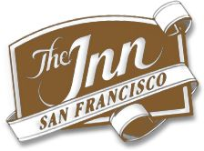 The Inn San Francisco