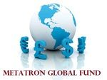 Metatron global fund is an open ended investment company and is empowered to issue and redeem ordinary shares divided into different class or class each corresponding to a portfolio. http://www.burtonmail.co.uk/people/ukfunds17/profile.html