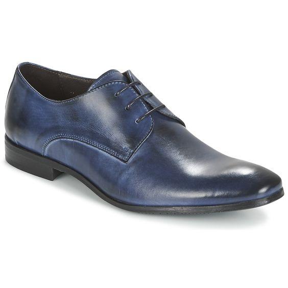 Derbies Alex 1 Remo Navy HRS   chaussures du marié   Pinterest   Derby and  Navy