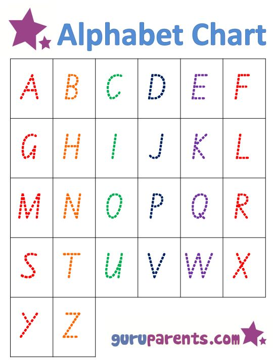 Worksheets Learning The Alphabet Worksheets pinterest the worlds catalog of ideas dot to worksheets for letter k handwriting alphabet capital letters