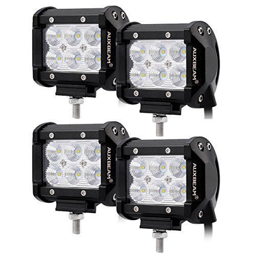 Pin By B K On 12 Volt Accessories In 2020 Led Light Bars Bar Lighting Led Lights