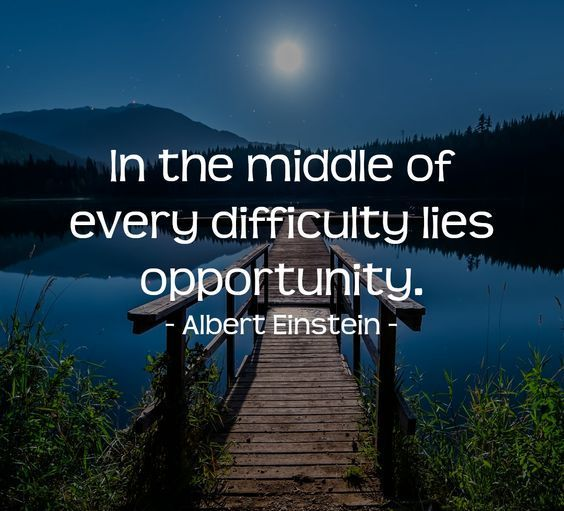 200 Quotes About Life Struggles And Overcoming Adversity In Life Adversity Quotes Overcoming Challenges Quotes Overcoming Quotes