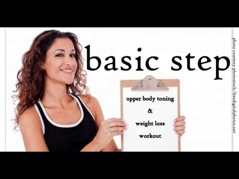 Home remedies for weight loss without side effects image 6