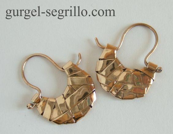 Gurgel-Segrillo