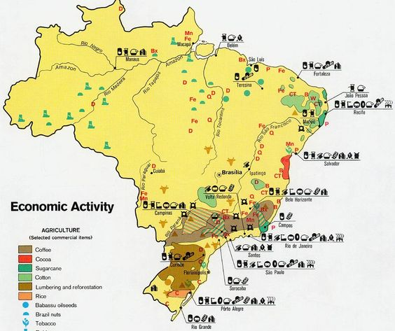 What's Next For The Brazilian Bond Market? | Ping Jiang