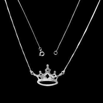 gargantilha-de-prata-com-pingente-coroa-17573-detalhes1