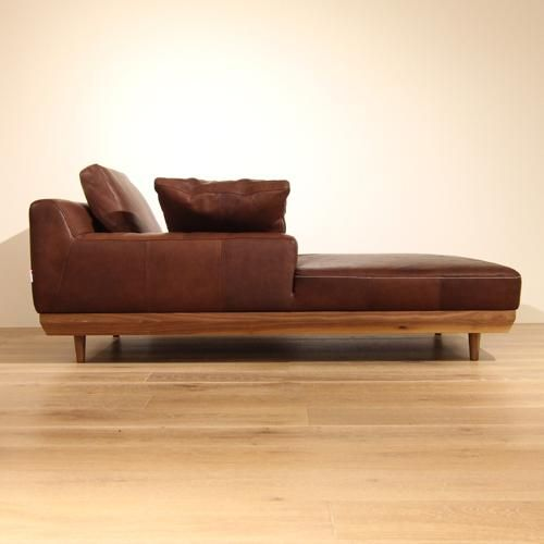 アルバカウチソファ ルンバ対応モデル Alba Couch Sofa 12756
