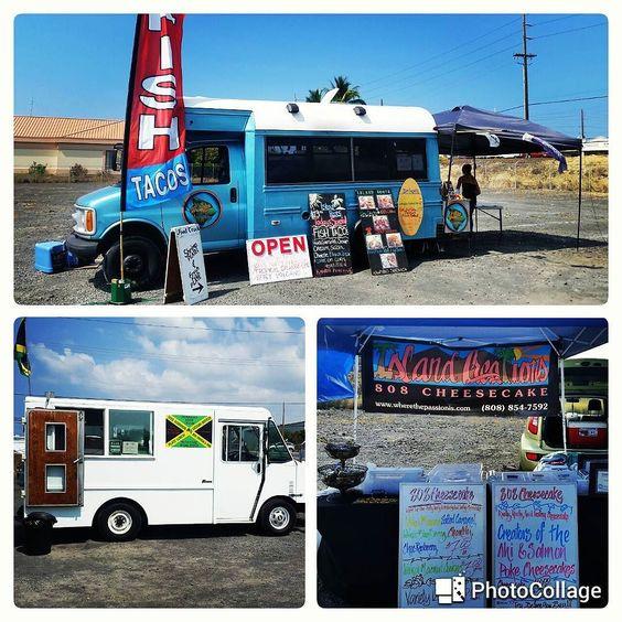 Street Eatz Food Truck