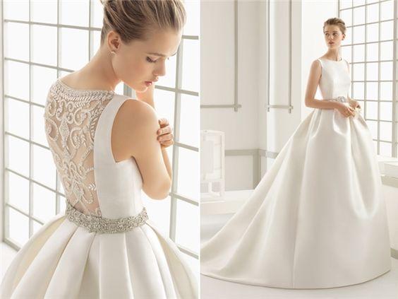 chọn váy cưới cô dâu theo phong thủy