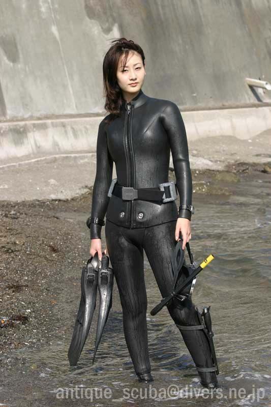 antique scuba 2012 | scuba diving | Pinterest | Antiques ...
