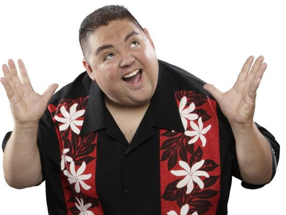 Comedian Gabriel Iglesias will appear at Pala Casino Resort and Spa Sept. 21. Click to read more on PE.com/iGuide.