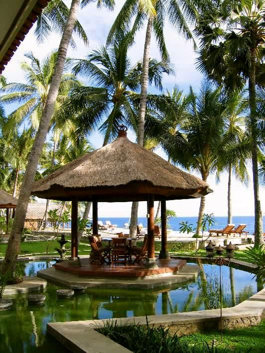 Pinterest the world s catalog of ideas for Bali indonesia places to stay