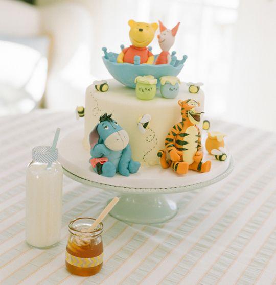 Deco Mode Pate A Sucre Cup Cake