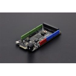 Bluno Arduino Mega 2560 BLE (Bluetooth 4.0)