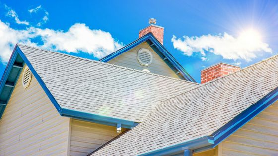 Tips For Selling A Rental Property In Colorado Fast For Cash In 2020 Roof Installation Residential Roofing Roof Repair