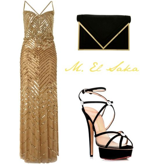 """4848"" by mohamed-el-saka on Polyvore"