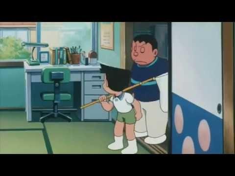 Doraemon The Movie Nobita S Toonfani Adventure In Hindi Part 15 Hungama Tv India Doraemon Movies Adventure