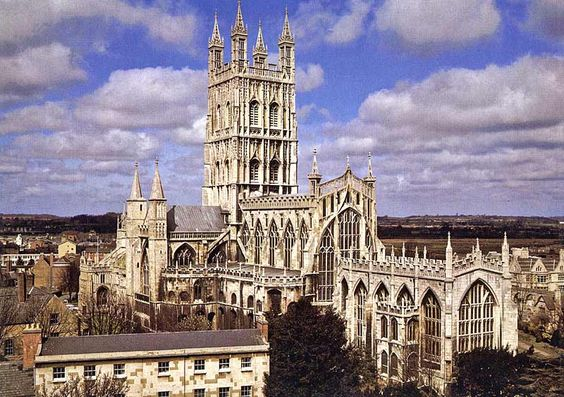 Gloucester-cathedral.