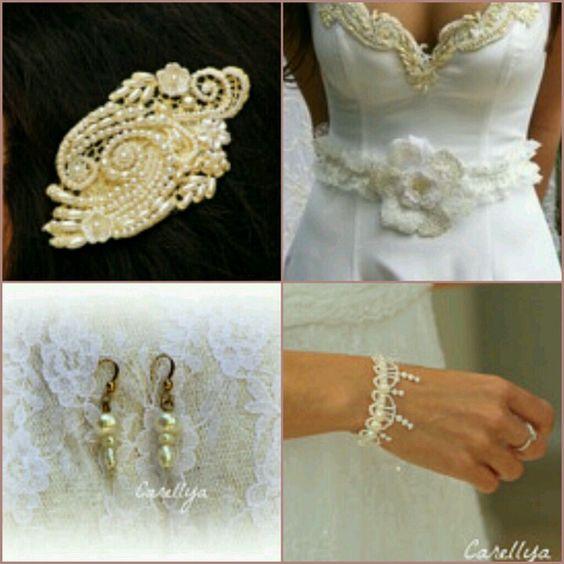 dcholton repurpose wedding dress ideas