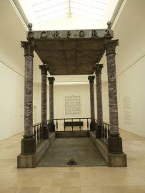 Bienal de Veneza - Post no blog: umaviagemdiferente.wordpress.com