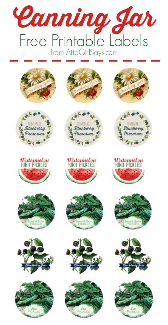 Easy watermelon pickle recipe