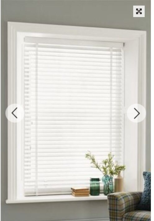5 Cheerful Tips Vertical Blinds Rustic Faux Wooden Blinds Vertical Blinds Rustic Bamboo Blinds Home Depot Blinds Blinds Blinds For Windows White Wooden Blinds