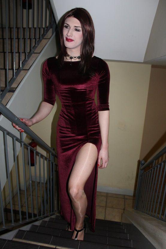 Flikr tagged transvestite fotos