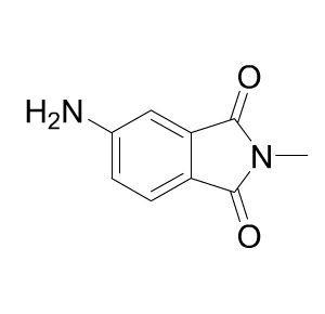 English Name    2-Cyano-6-hydroxybenzothiazole    CAS NO.           2307-00-8    Product NO.    HS-14015082    Mol.Formula     C8H4N2OS    Mol. Weight     176.17  Email: http://www.soulcast.com  Web: www.heliosense-en.com