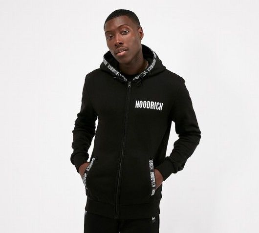Men's Hoodies | Kings Will Dream, Nike & adidas | Footasylum