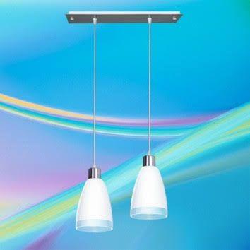 lamparas cocina - Buscar con Google