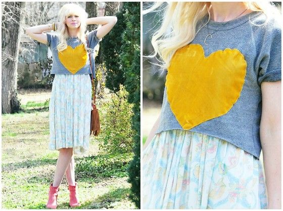 """""""Velvet hearts can't be broken."""" by Coury Combs on LOOKBOOK.nu"""