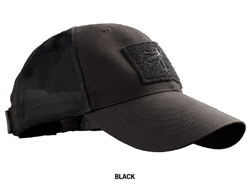 "Lockhart Tactical | Military and Law enforcement tactical gear and equipment - Haley Strategic - Trouble Shooter Hat with 1"" Patch"
