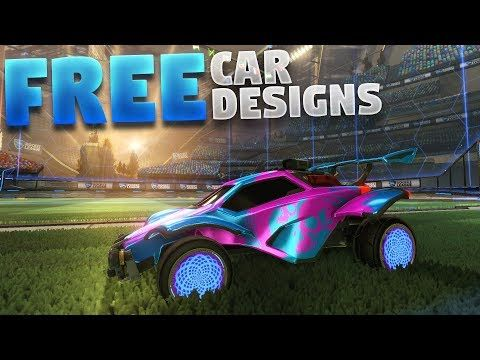 c1c1001d57d60690225cb3ef3edb9c29 - How To Get Credits In Rocket League For Free