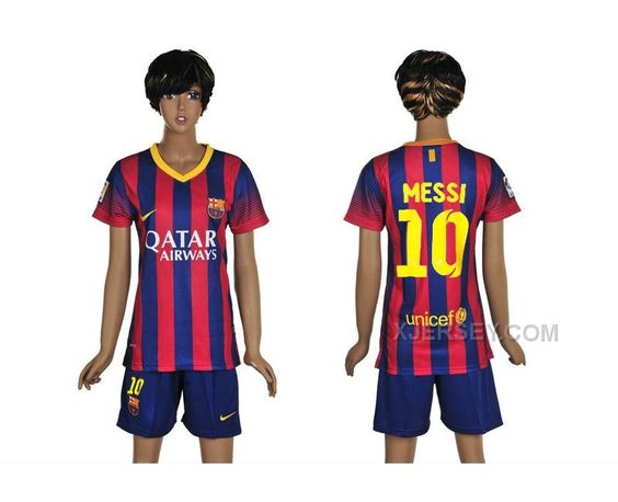 http://www.xjersey.com/201314-barcelona-10-messi-home-women-jerseys.html Only$35.00 2013-14 BARCELONA 10 MESSI HOME WOMEN JERSEYS Free Shipping!